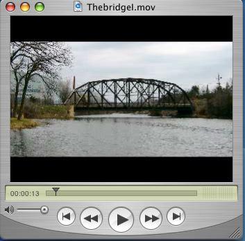 bridgeofmemoriesphoto