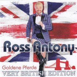 Ross Antony - Kettenkarussell (akustik version)