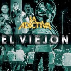 La Adictiva Banda San Jose de Mesillas - El amor de mi vida