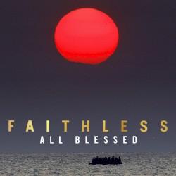 FAITHLESS - I Need Someone (feat. Nathan Ball & Caleb Femi)