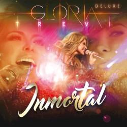 Gloria Trevi - Pruébamelo