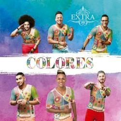 Grupo Extra - Me Emborrachare      edit radio